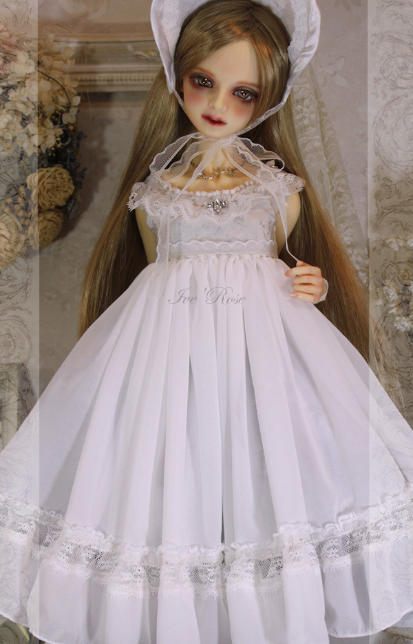 dress013.jpg