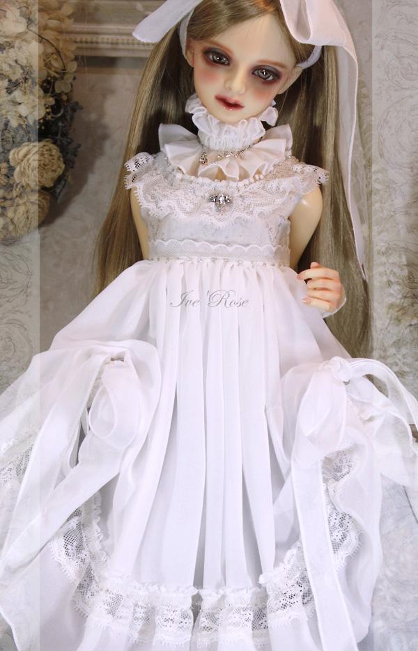 dress014.jpg