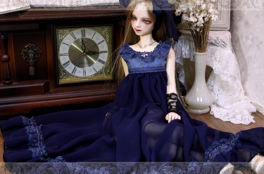 dress015.jpg