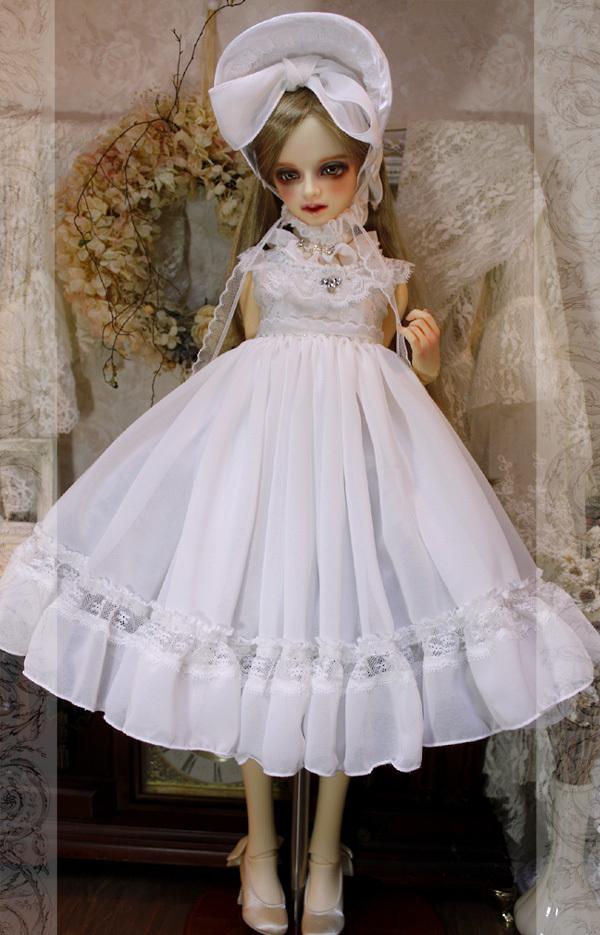 dress017.jpg