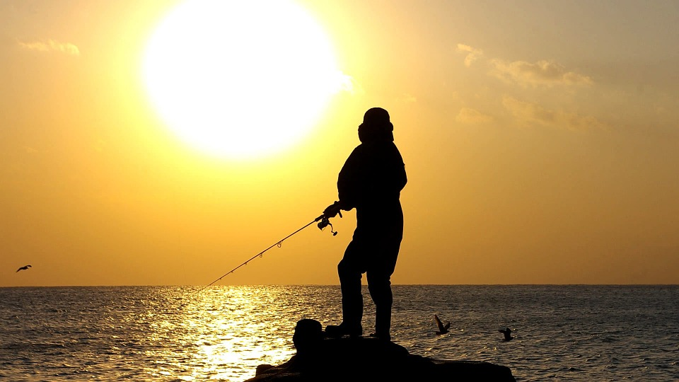sunset-858501_960_720.jpg