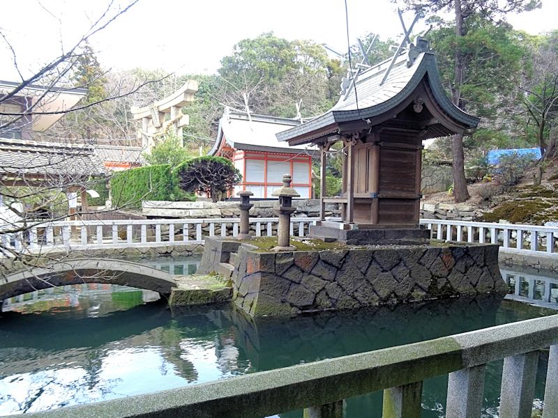 hayasu20_20170204125714caf.jpg