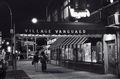 The_Village_Vanguard_at_night_1976.jpg