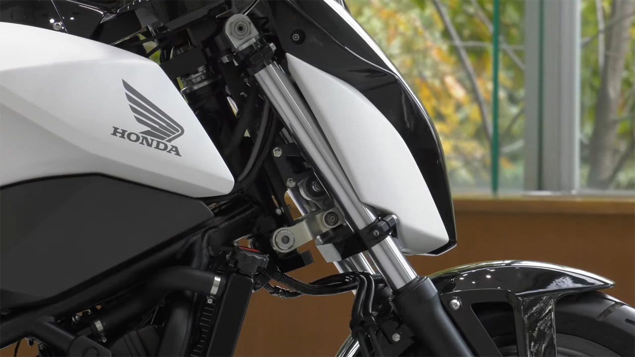 20160107_Honda Riding Assist