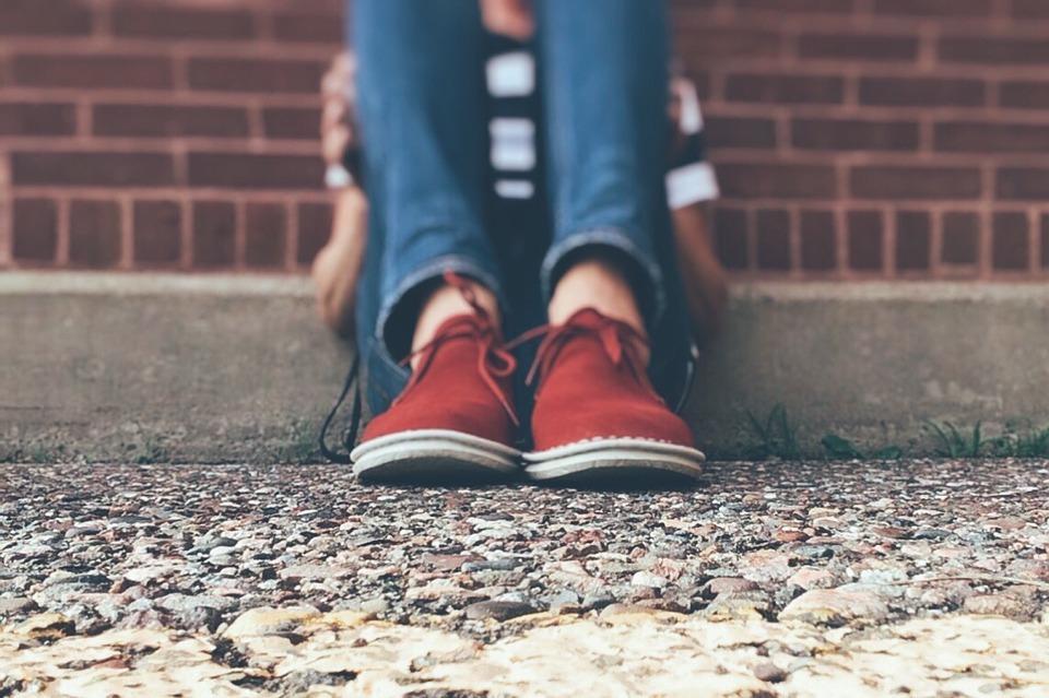 いじめのトラウマと解決方法 対人恐怖症、社会不安障害への悪化と苦しみ