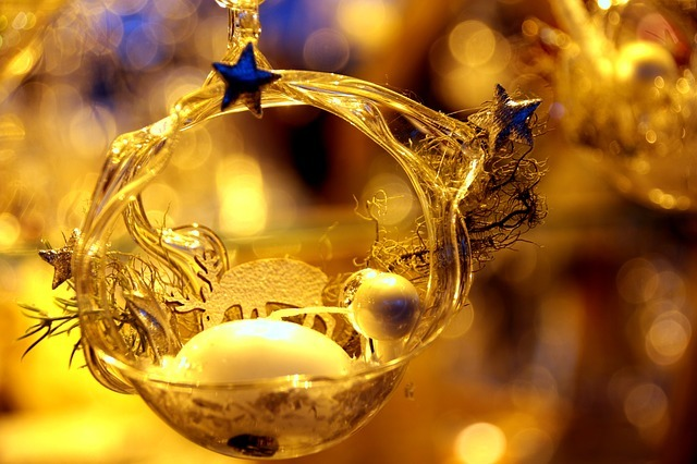 christmas-1912281_640.jpg