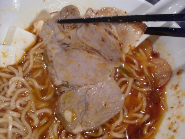 chopsticks@六本木・20161208・具材