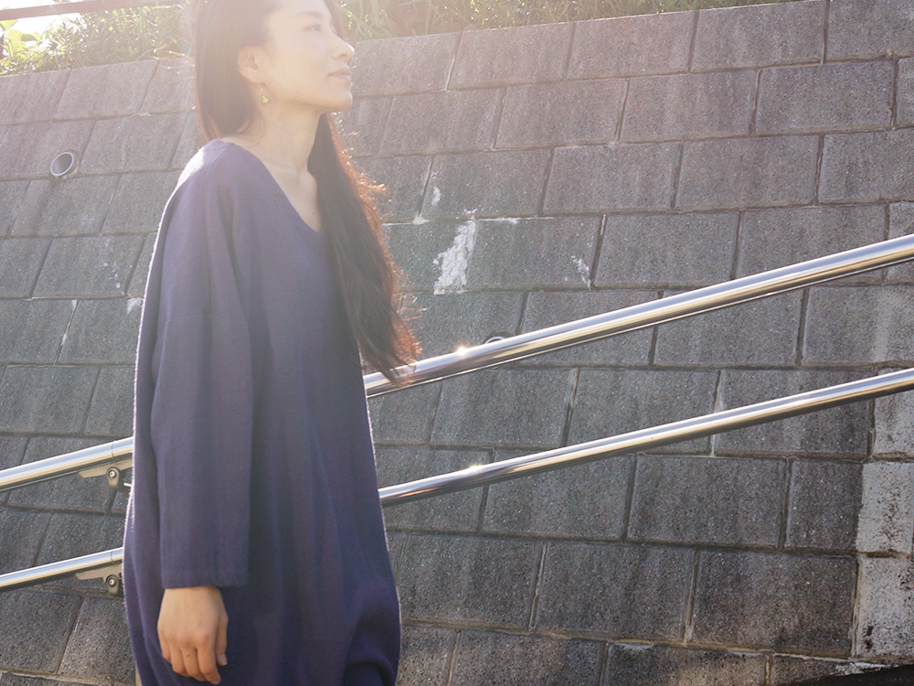 shinobu_san08.jpg