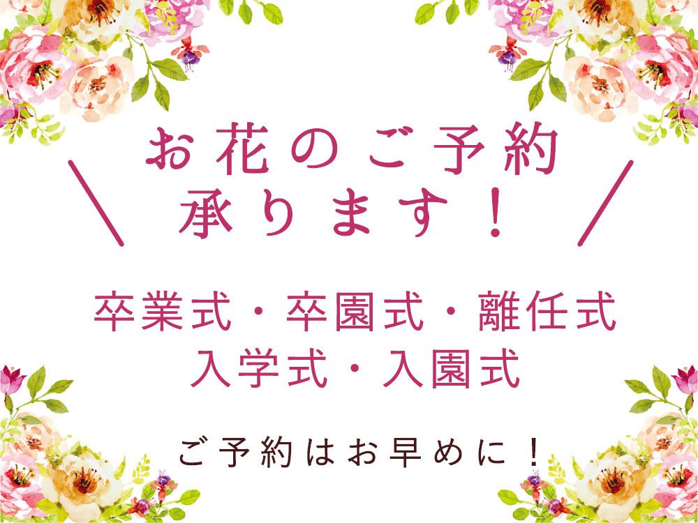 sotsugyouflowers.jpg