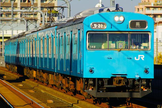 Dec316 JRW 103 Hanwa 148