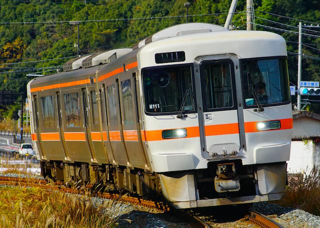 161221 JRT DC25 shingu1