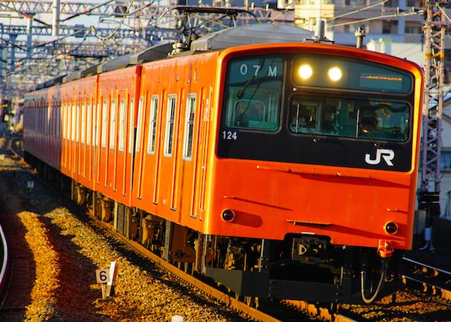 161230 JRW 201 Osakaloop noda1