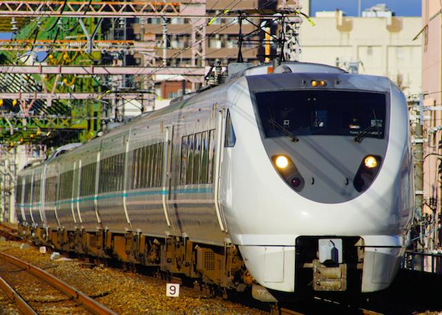 161230 JRW 289 Kuroshio 1