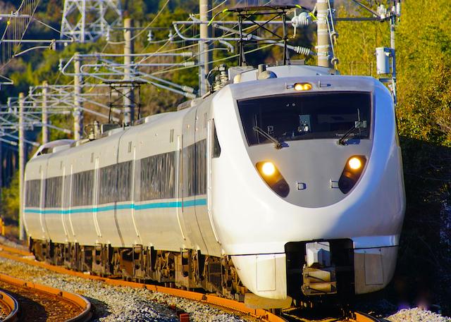 170212 JRW 289 kuroshio inami1