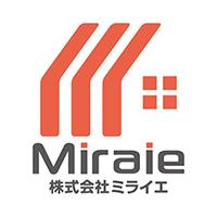 株式会社ミライエ