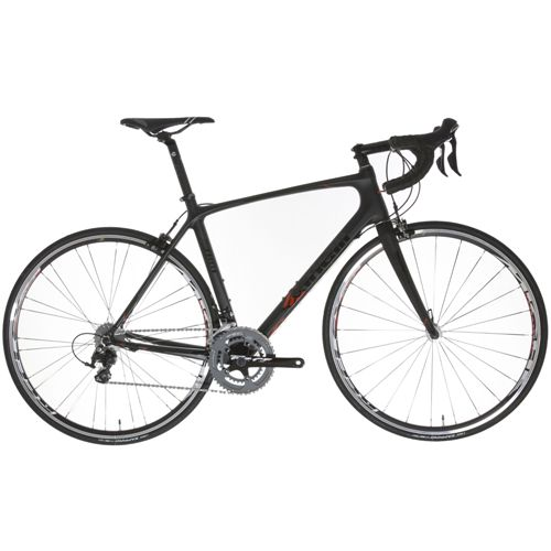 Cinelli-Saetta-Radical-Plus-105-2016-Road-Bike-Road-Bikes-Black-Red-Clearance-TD212DS.jpg