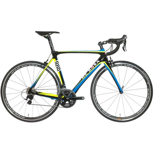 De-Rosa-SuperKing-888-105-2015-Road-Bike-Road-Bikes-Black-Blue-Yelllow-2015.jpg