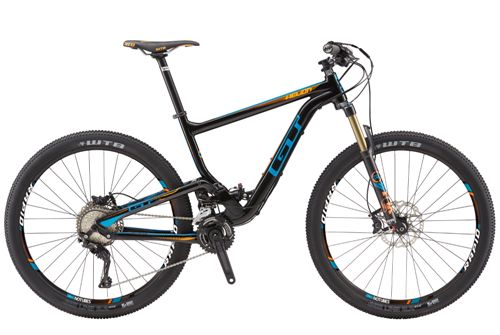 GT-Helion-Pro-2016-Full-Suspension-MTBs-Black-BYGTM6HELPRSMBLK-0.jpg