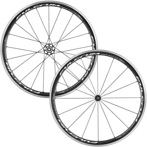 fulcrum-racing-quattro-lg-wheelsetik675kid.jpg