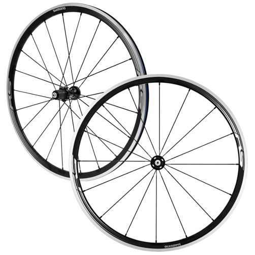 shimano-rs330-wheelsetnfte.jpg