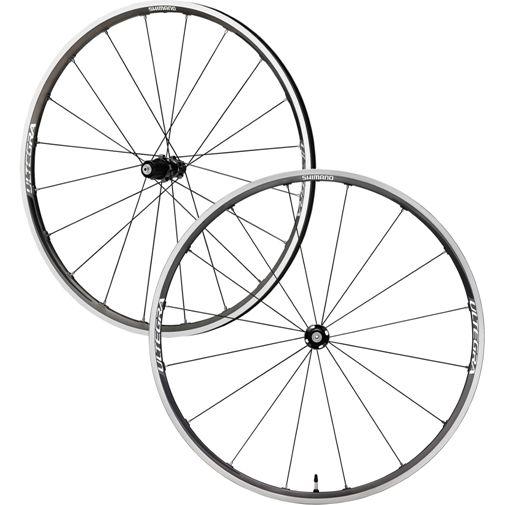 shimano-ultegra-6800-wheelsetvfgs.jpg