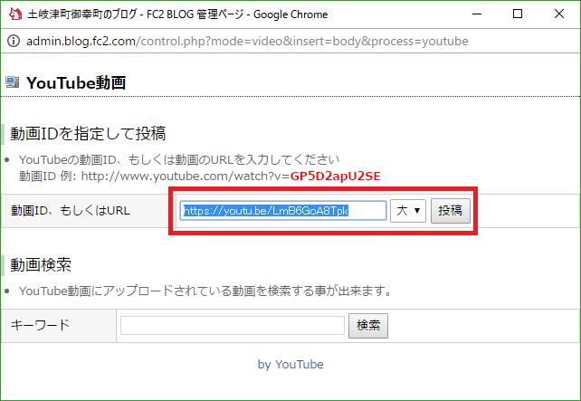 clip_4.png
