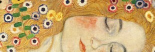 mother-and-child-detail-from-the-three-ages-of-woman-c-1905-gustave-klimt1.jpg