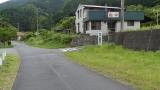 20160603稲子265
