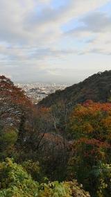20161123香貫山040