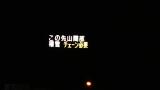 20161126江川邸008