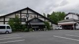 20160603稲子345