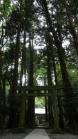 20160702二岡神社033