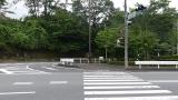 20160702二岡神社045
