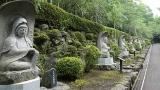 20160702二岡神社062