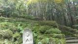 20160702二岡神社065