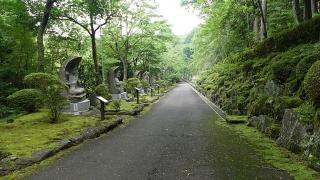 20160702二岡神社067