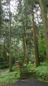 20160702二岡神社087