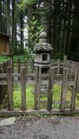 20160702二岡神社091
