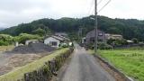 20160702二岡神社140