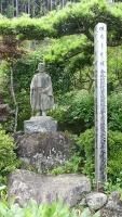 20160702二岡神社143