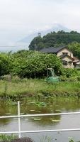 20160702二岡神社150