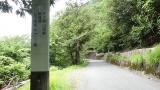 20160716赤沢宿066