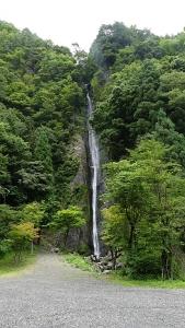 20160716赤沢宿116-1