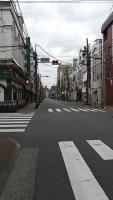 20170102浅草寺041