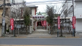 20170102浅草寺047