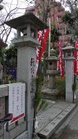 20170102浅草寺062
