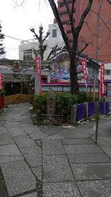 20170102浅草寺064
