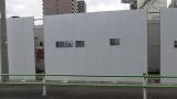 20170102浅草寺121