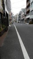 20170102浅草寺120