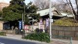 20170102浅草寺163